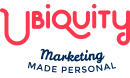Ubiquity - Marketing Made Personal
