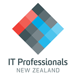 The Institute of IT Professionals